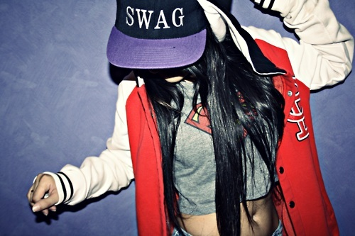 swag-style