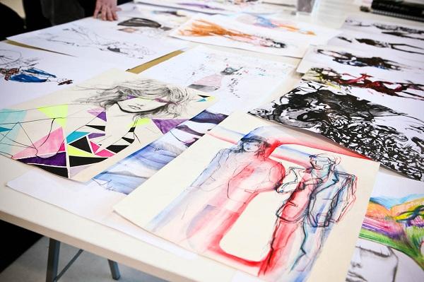 программа для создания эскизов одежды - фото 11